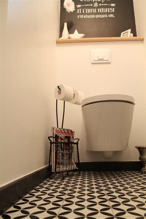 indogate com revetement sol salle de bain saint maclou