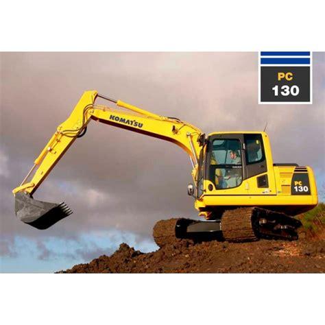 excavator hire komatsu pc  excavator  tonne diggers excavator digger hire excavator