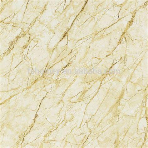 marble border design micro porcelain floor tiles
