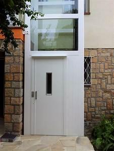 prix pose ascenseur dans maison individuelle var 83 With ascenseur maison individuelle prix