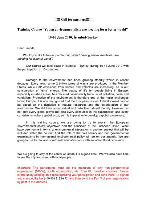 visa application letter  uk embassy custom social