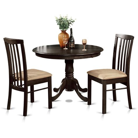 pc small kitchen table  chairs set table  table