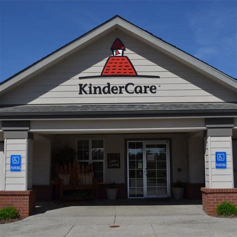 wandermere kindercare in 99208 875 | wandermere kindercare acbf