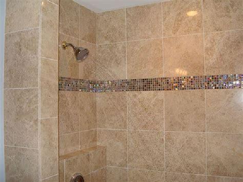 bathroom porcelain tile ideas porcelain tile bathroom bloggerluv com