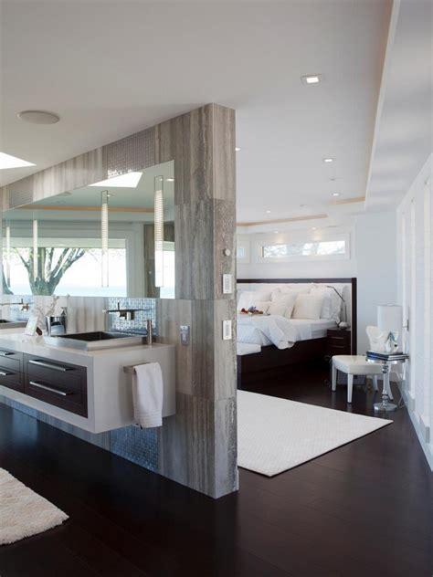 master suite bathroom ideas open bathroom concept for master bedroom