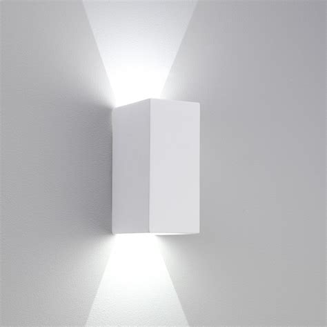 awesome indoor wall light fixtures in wall lights