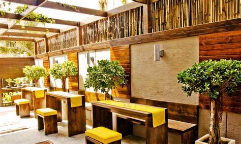 the patio menu the patio price menu location brandsynario