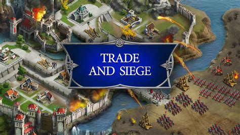 gods and glory: war for the throne 3 download, Gods and Glory 3.5.1.0 Mod Apk + Data Free Download Latest  , Gods and Glory: War for the Throne 3.9.0.0 APK Free  .
