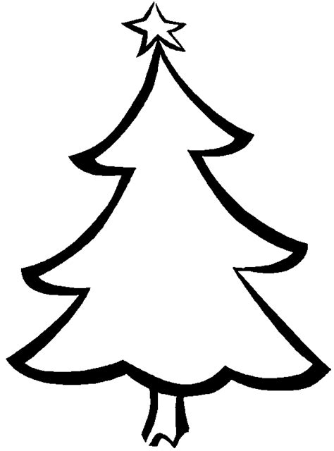 christmas tree patterns to cut out tree patterns to cut out x11 quot prints on one 8 5x11 sheet this one is a gif file