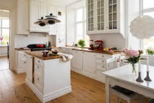 kche landhausstil grau airemoderne einfache heimdekoration ideen architektur design garten gestaltungsideen