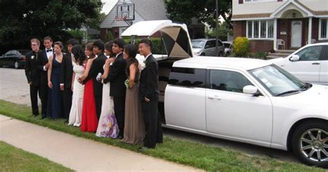 Cheap Limos For Prom by Cheap Limo Service For Prom Cheap Prom Limo Service
