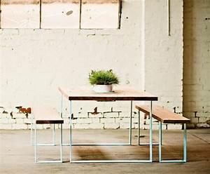 Billardtisch Selber Bauen : pin esstisch selber bauen on pinterest ~ Frokenaadalensverden.com Haus und Dekorationen