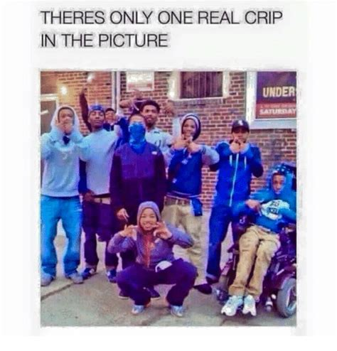 Blood Gang Memes - 171 funny crips memes of 2016 on sizzle crip