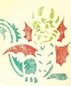 Glitzerfarben Für Wände : gemeinde wachtberg kleine k nstler ganz gro wachtberger kinder und jugendkulturtag ~ Orissabook.com Haus und Dekorationen