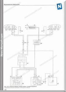 Fiat Palio 1.2 Elx Wiring Diagram