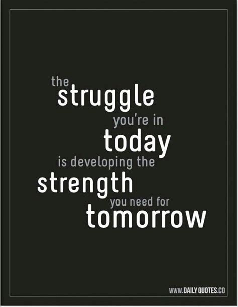 Quotes About Overcoming Overcoming Challenges Quotes Quotesgram