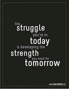 Overcoming Challenges Quotes. QuotesGram
