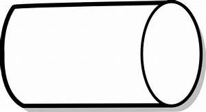 Flow Chart Symbol Clip Art Free Vector In Open Office