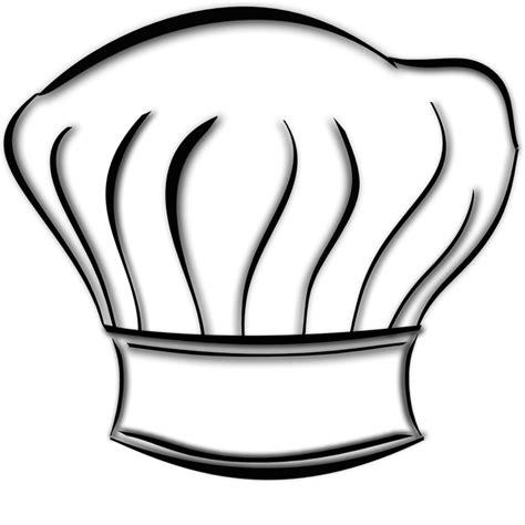 chapeau de cuisine chapeau de cuisine 100 images sticker cook chapeau
