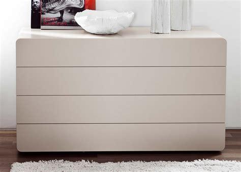 commode design et fonctionnelle pour le domicile moderne