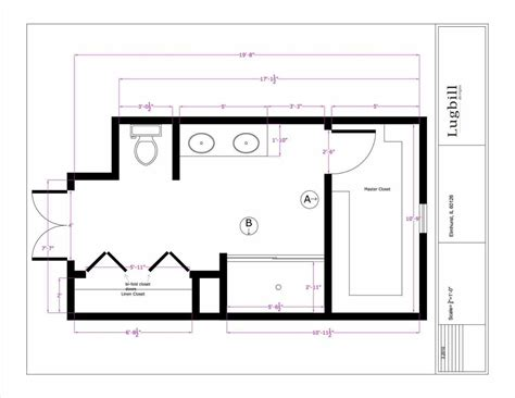 small master suite floor plans master bedroom floor plans decoration afrozepcom suite