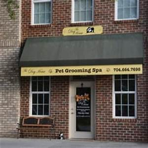 the dog house pet grooming spa pet groomers With the dog house pet salon