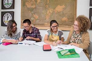 Expand your worldview at SCAD international student ...