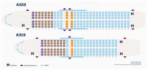 siege dans un avion réservation de siège aigle azur