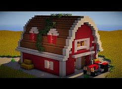HD wallpapers comment faire une maison moderne sur minecraft defroi ...