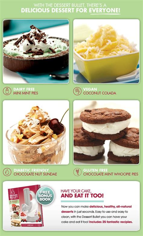 Reviews for photos of magic bullet® banana chocolate milkshake. Pin on My Wishlist