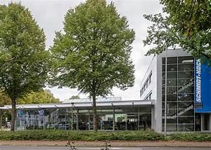 Gebrauchtwagen Zentrum Schmidt Koch Gmbh Bremen : gebrauchtwagen zentrum ~ A.2002-acura-tl-radio.info Haus und Dekorationen