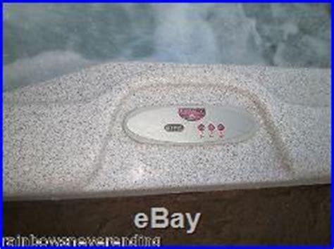 legacy whirlpool tub all the tubs 187 masterspa