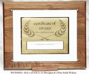 black marble slide in certificate plaqueschina wholesale With slide in certificate plaque and document holder