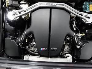 Bmw E30 M3 Motor : bmw e30 m3 with a m5 v10 engine swap depot ~ Blog.minnesotawildstore.com Haus und Dekorationen
