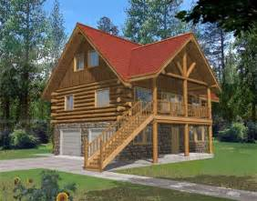 cabin design small cabin design ideas the log builders