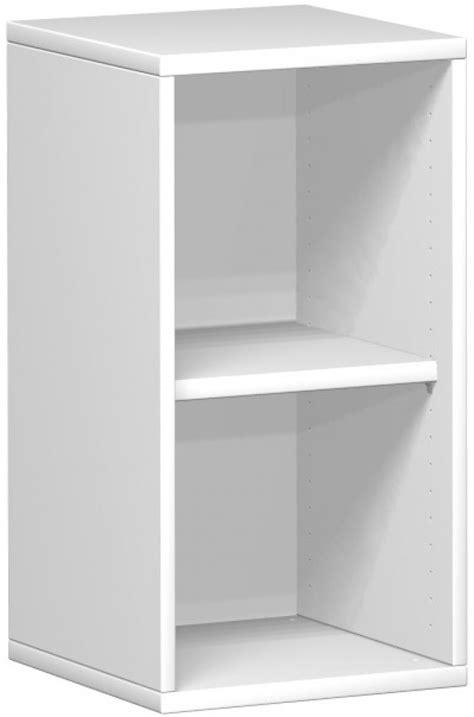 Küchenregal 40 Cm Tief  Bestseller Shop Für Möbel Und