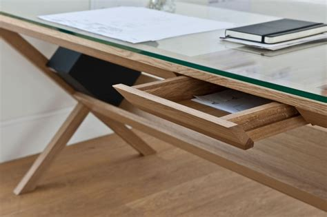 pc bureau compact 43 cool creative desk designs digsdigs