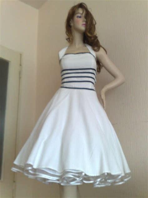 hochzeit petticoat kleider ideen