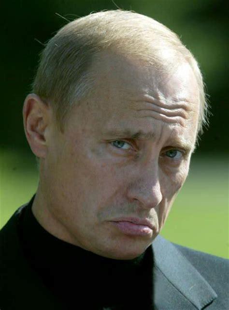 image  political putin reaction russia sad