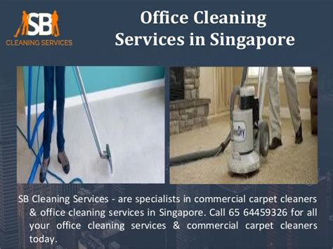 Carpet Cleaning Services In Singapore Basement Brewery Concrete Paint Suites For Rent In Surrey Bc Construction Cost Calculator 2 Bedroom Scarborough From The Dvd Sealing A Floor Installing Window