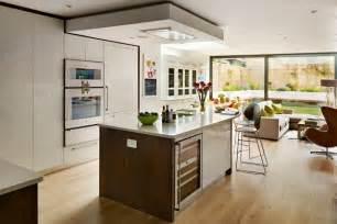 small kitchen ideas uk basement kitchen kitchen design ideas pictures decorating ideas houseandgarden co uk