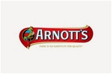 lowongan kerja pt arnotts indonesia tjariekerja