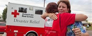 American Red Cross | GreenDrop