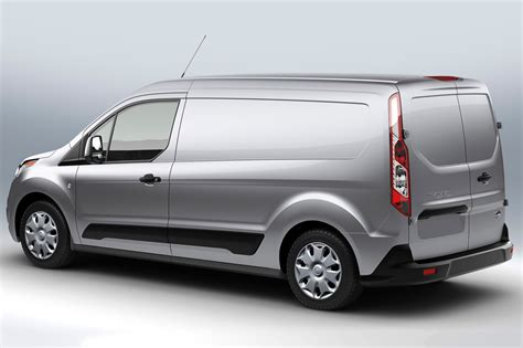 ford transit 2015 used 2015 ford transit connect for sale pricing