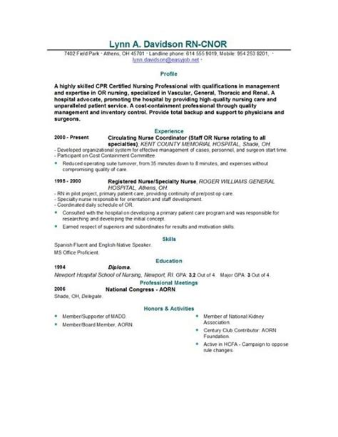 sle resume for aged care worker 28 images sorority