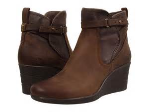 ugg boots sale san diego ugg 39 s sale boots