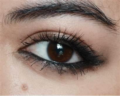 Mac Tempting Constructivist Makeup Lazy Eye Pleasures