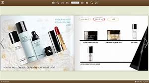 Free Brochure Maker Download Free Cosmetics Catalog Maker Software How To Create A