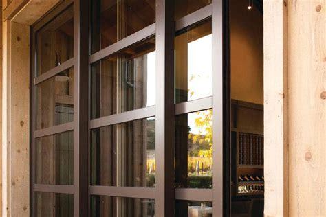 spotlight weiland liftslide doors remodeling