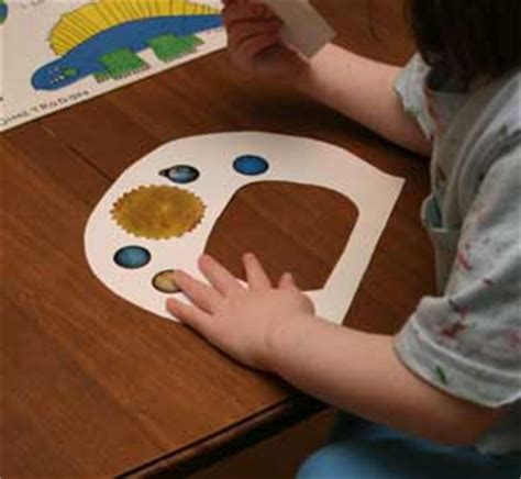 astronaut crafts for preschool space crafts all network 709